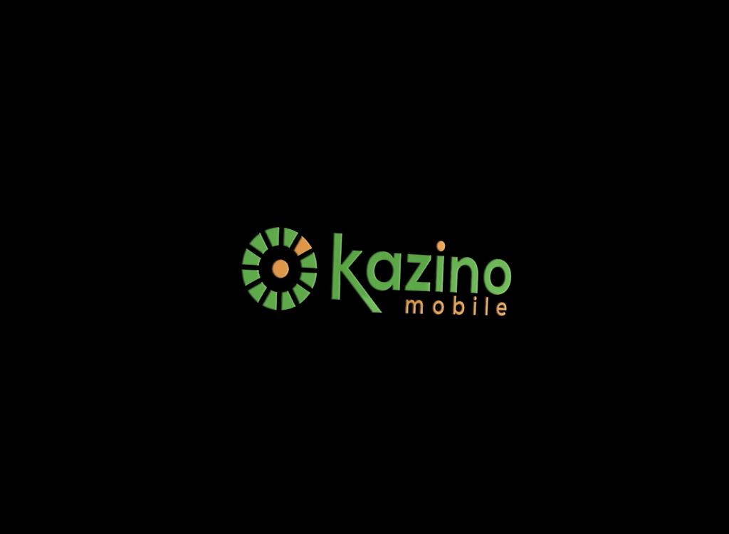 Kazino Mobile